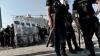 Turcia, în ALERTĂ după o serie de atacuri armate. Doi polițiști au fost răniți