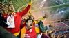Campionatul Turciei la fotbal a fost suspendat din cauza unui atac terorist