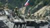 Rusia a intensificat livrările de armament şi de tehnică militară în regiunea Donbass
