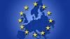 """ÎNDEMN la solidaritate în UE! """"Fiecare ţară trebuie să-și asume cote obligatorii de refugiați"""""""