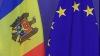 Moldova, pe calea europeană
