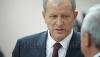 Fostul ministru al Sănătăţii Andrei Usatâi a fost supus unei intervenţii chirurgicale