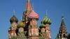 CRITICI DURE la adresa Bisericii Ruse. Declaraţiile unui preot român