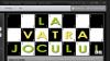 PUBLIKA ONLINE: A apărut prima platformă online din Moldova pentru jocurile de cărţi şi de şah