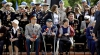 VOTAT! Deputaţii au aprobat medalia comemorativă pentru veteranii celui de-Al Doilea Război Mondial