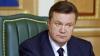 Încă un DOSAR PENAL pe numele lui Ianukovici. De ce este ACUZAT fostul preşedinte ucrainean