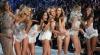 Tinere şi extrem de frumoase! Noii zece ''îngeraşi'' care vor face parte din Victoria's Secret
