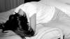 Clipe de GROAZĂ. O moldoveancă a fost VIOLATĂ CU SĂLBĂTICIE într-un hotel din Padova