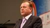 Vrea reforme. Preşedintele organizaţiei SportAccord a atacat Comitetul Internațional Olimpic
