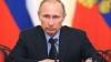 """OBSEDAT de respect. Putin nu vrea pentru Rusia un rol de """"vasal"""" al Occidentului"""