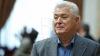 Voronin îl compară cu o pernă pe ministrul Apărării. Ce declarații a mai făcut liderul PCRM