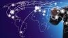 O nouă ordine economică mondială. Ţările care vor înregistra salturi uluitoare către anul 2030