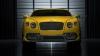 """Atelierul Vorsteiner a pregătit un """"costum"""" frumos pentru Bentley Continental GT (FOTO)"""