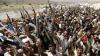 Alți 10 cetățeni moldoveni au fost evacuați din Yemen