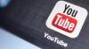 De pe ce dispozitive nu veţi mai putea intra pe YouTube în curând