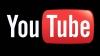 Youtube-ul a făcut-o milionară la opt ani. Care este reţeta de succes a acestei fetiţe
