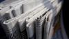 Revista presei: Cele mai în vogă subiecte dezbătute de jurnaliştii din întreaga lume