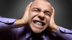Sfaturile Juristului: Ce trebuie să faci când vecinii dau petreceri zgomotoase până după miezul nopții