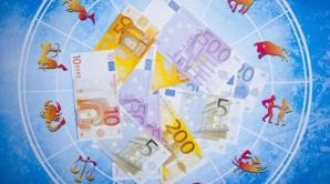 Top 4 zodii care își investesc prost banii. Vezi dacă te numeri printre ele