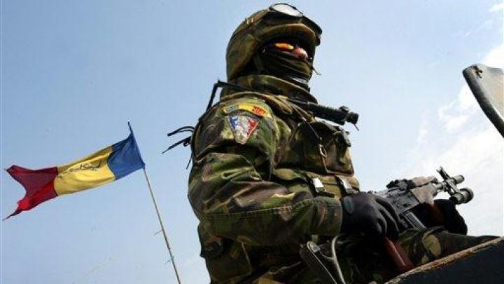 AVERTISMENTUL Rusiei pentru România. Cum a reacţionat ministrul Afacerilor Externe de la Bucureşti