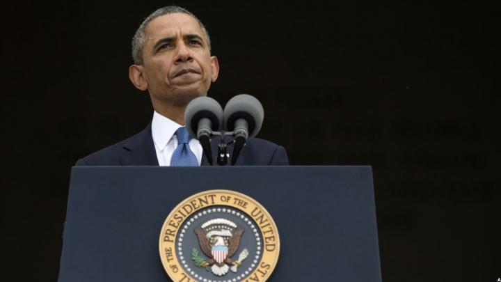 Atac cibernetic la Casa Albă! Corespondența electronică a lui Obama a ajuns pe mâna hackerilor ruși