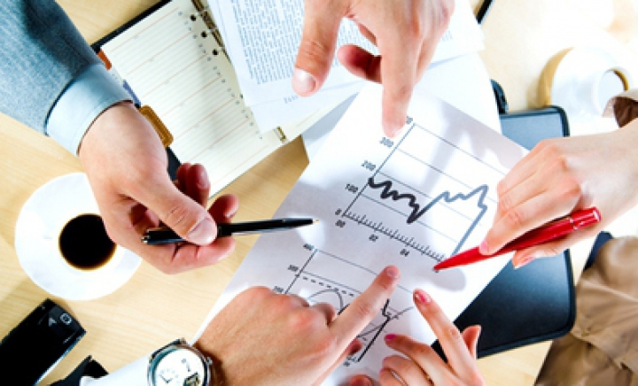AVERISMENTUL reprezentanţilor mediului de afaceri din Moldova privind problemele din economia ţării