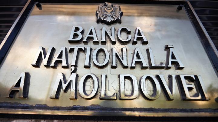 Banca Națională va emite șapte monede comemorative și jubiliare. Cui vor fi dedicate acestea