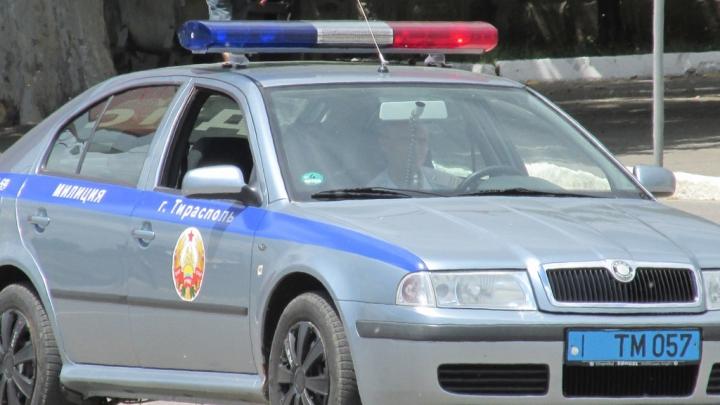 Miliţienii care au răpit doi moldoveni riscă închisoare. Cazul va fi discutat la nivel înalt