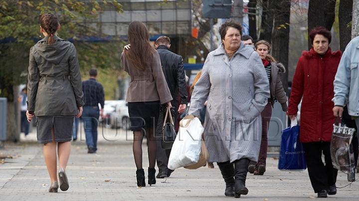 Migrația internă în CREȘTERE. De ce tot mai mulți moldoveni își schimbă locul de trai