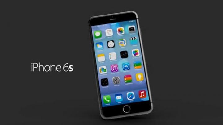 Va apărea în septembrie! DETALII tehnice despre viitorul telefon Apple, iPhone 6S
