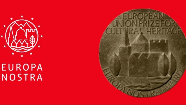 Veşti bune de la Bruxelles: Republica Moldova a câştigat un important premiu european