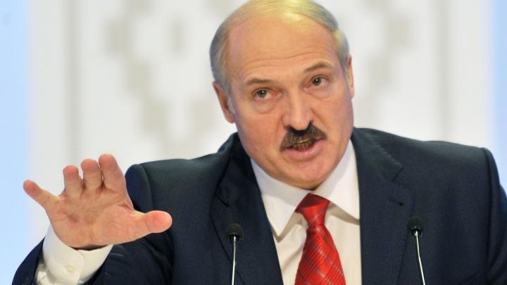 Liderul de la Minsk întreprinde o vizită în Austria pentru a apropia Belarus de UE