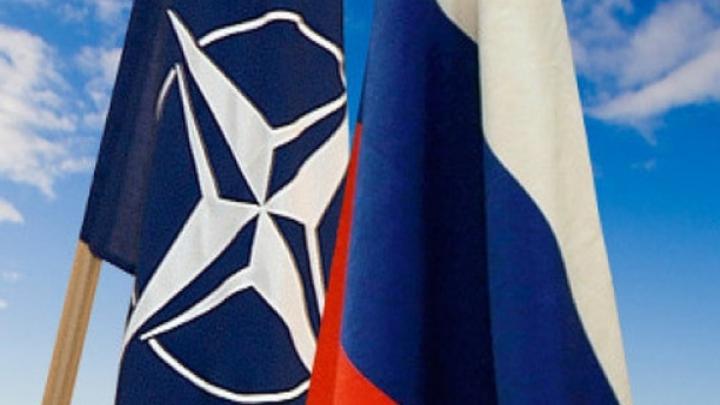 Fost oficial de la Casa Albă: Am GREȘIT că am lăsat Rusia în afara NATO