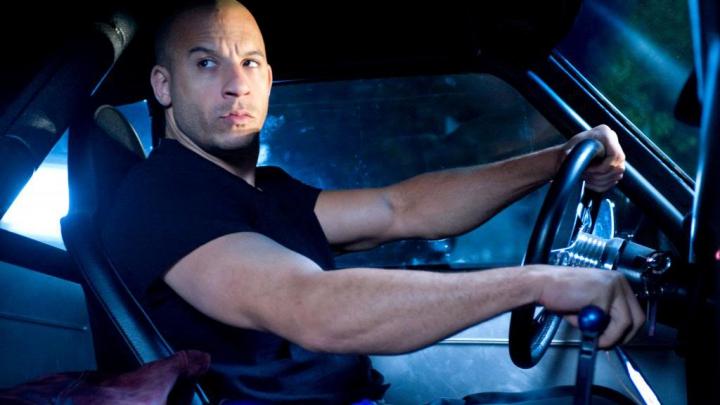 Fast and Furious 7 rămâne lider în Box Office-ul nord-american, al patrulea weekend la rând