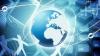 VESTE BUNĂ pentru moldoveni! Sistemul electronic MPay va fi extins