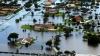 INUNDAȚII DE AMPLOARE în Noua Zeelandă! Un om a murit, iar alți zeci de mii au fost evacuați