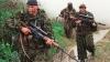 Exerciţii militare în regiunea transnistreană. Lunetiştii lichidează potenţiali inamici