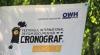 CRONOGRAF va prezenta în premieră 11 documentare moldovenești. PROGRAMUL festivalului