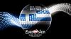 Eurovision 2015: Reprezentantul Moldovei a impresionant publicul