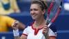 Începe aventura la turneul de Mare Şlem de la Roland Garros! Simona Halep și-a aflat adversara