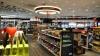 Se opun amplasării magazinelor duty-free în Moldova. Un partid a sesizat Curtea Constituțională