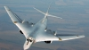 Revista presei internaţionale: Două bombardiere ruseşti s-au apropiat de spațiul aerian britanic