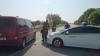 ALERTĂ în Harkov. Un localnic-terorist A ÎMPUŞCAT doi oameni şi i-a luat pe alţii ostatici
