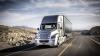 Primul camion autonom a apărut pe drumurile publice. Ce trebuie să facă şoferul (VIDEO)