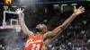 Reușită de SENZAȚIE! Cleveland Cavaliers conduce în semifinala cu Chicago Bulls