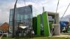 Expoziția de la Milano își deschide ușile! Care sunt atracțiile pavilionului Moldovei