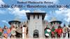 PUBLIKA este partener media al Festivalului Medieval de la Cetatea Soroca. Vezi PROGRAMUL INTEGRAL