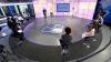 Bacalaureat 2015: Întrebări şi răspunsuri la meditaţia de limbă română la PUBLIKA TV (VIDEO)