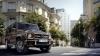 PREMIERĂ MONDIALĂ: Mercedes-Benz G-Class a primit încă un facelift