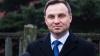 Polonia are un nou preşedinte. Komorowski şi-a recunoscut înfrângerea